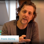 Frank Düring, De Marketing Mentor